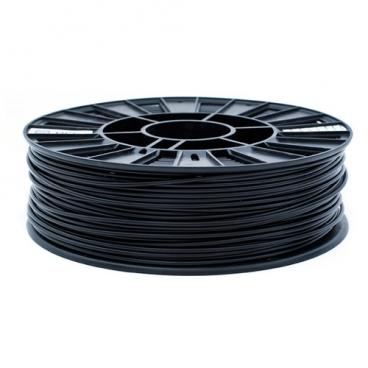 ABS пруток REC 2.85 мм черный
