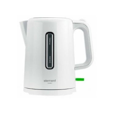 Чайник element el'kettle WF01PW/PB