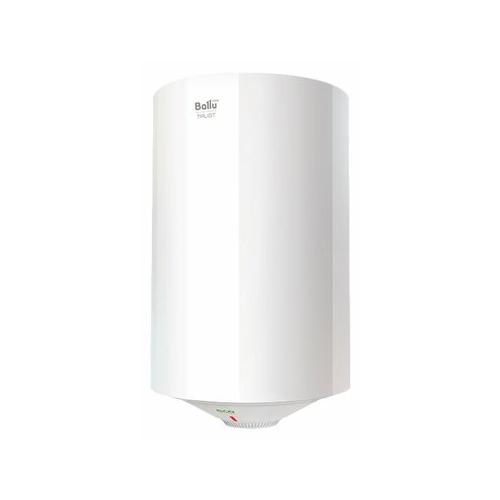 Накопительный электрический водонагреватель Ballu BWH/S 50 Trust