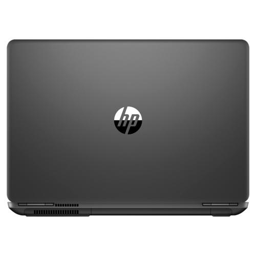 Ноутбук HP PAVILION 17-ab400