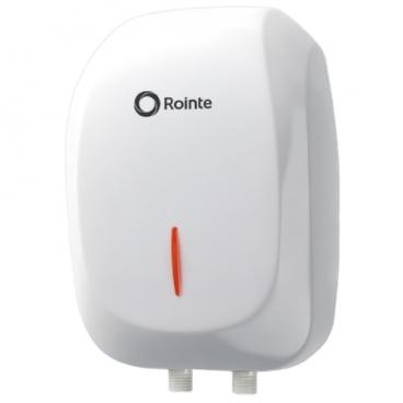 Проточный электрический водонагреватель Rointe CAPRI CWE800DHWU4