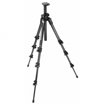 Штатив Manfrotto 190CXPRO4
