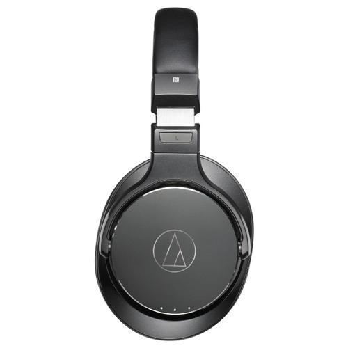 Наушники Audio-Technica ATH-DSR7BT