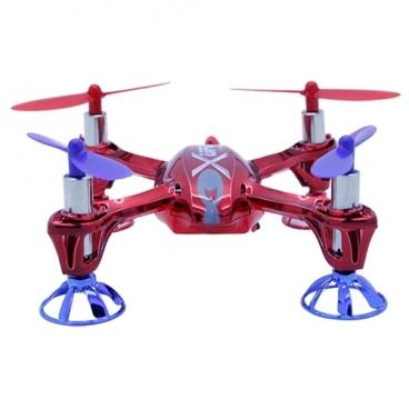 Квадрокоптер WL Toys V252 Pro Skylark