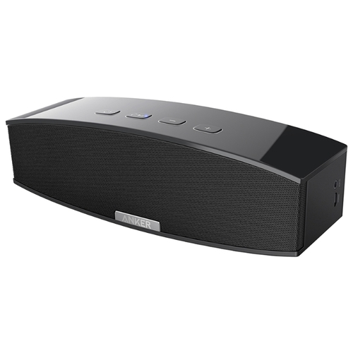 Портативная акустика ANKER Premium Bluetooth Speaker