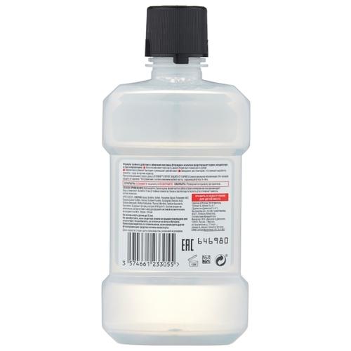 Listerine ополаскиватель Expert Защита от кариеса