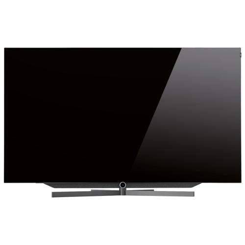 Телевизор OLED Loewe bild 7.77