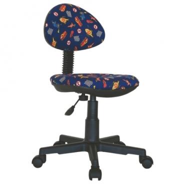 Компьютерное кресло Мирэй Групп Стар детское