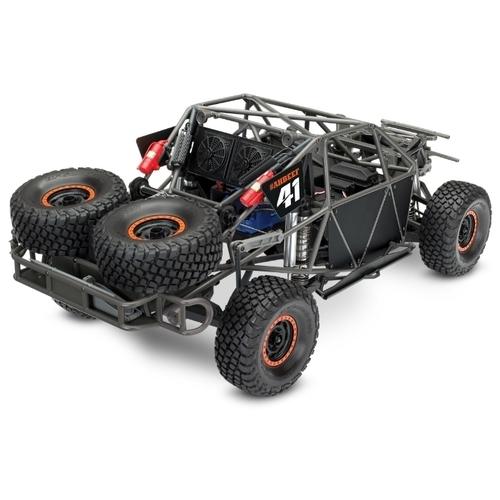 Внедорожник Traxxas Unlimited desert racer (TRA85076-4) 1:8 70 см