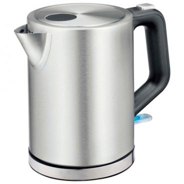 Чайник Gemlux GL-EK602SS