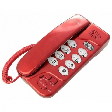Телефон Колибри KX-380