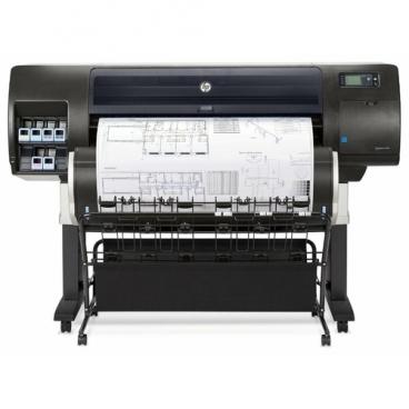 Принтер HP Designjet T7200
