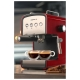 Кофеварка рожковая Polaris PCM 1516E Adore Crema