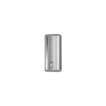 Накопительный электрический водонагреватель Electrolux EWH 100 Royal Silver