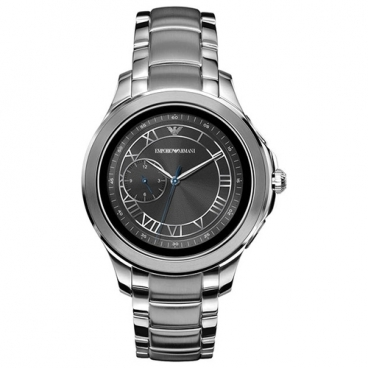 Часы ARMANI Connected ART5010