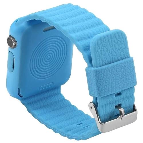 Часы Smart Kid V7K GPS+