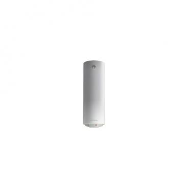 Накопительный электрический водонагреватель Ariston ABS SLV 30V Slim