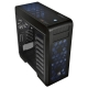 Компьютерный корпус Thermaltake Core V71 TG CA-1B6-00F1WN-04 Black