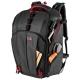 Рюкзак для фото-, видеокамеры Manfrotto Pro Light Cinematic camcorder backpack Balance