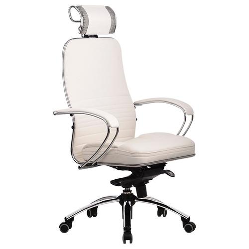 Компьютерное кресло Метта SAMURAI KL-2