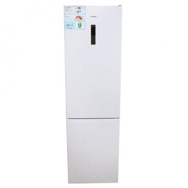 Холодильник Leran CBF 315 W NF