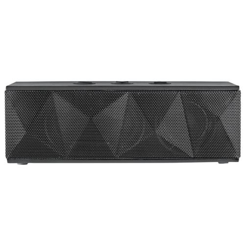 Портативная акустика iBest HR-800