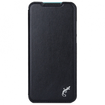 Чехол G-Case Slim Premium для Huawei P30 Lite (книжка)