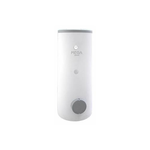 Накопительный косвенный водонагреватель Nibe-Biawar Mega W-E100.81
