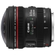 """Объектив Canon EF 8-15mm f/4.0L Fisheye USM"""""""