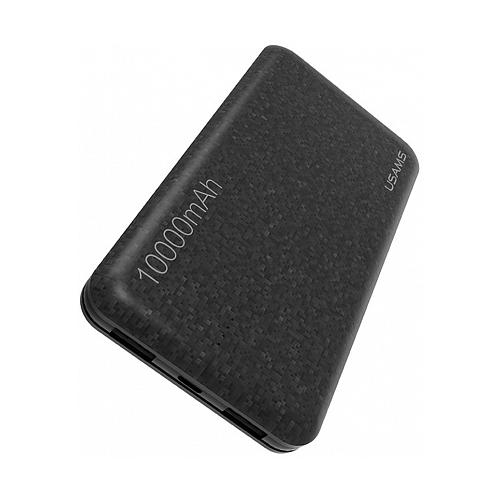 Аккумулятор Usams US-CD21