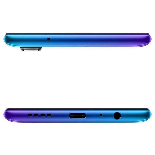 Смартфон realme XT 8/128GB