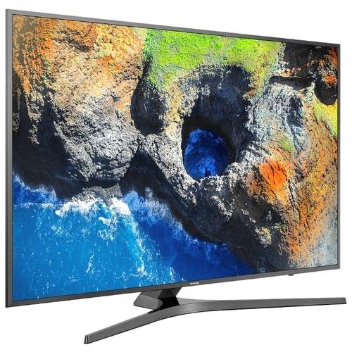 Телевизор Samsung UE55MU6450U