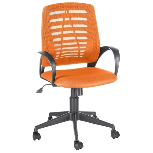 Компьютерное кресло МЕБЕЛЬТОРГ Ирис офисное