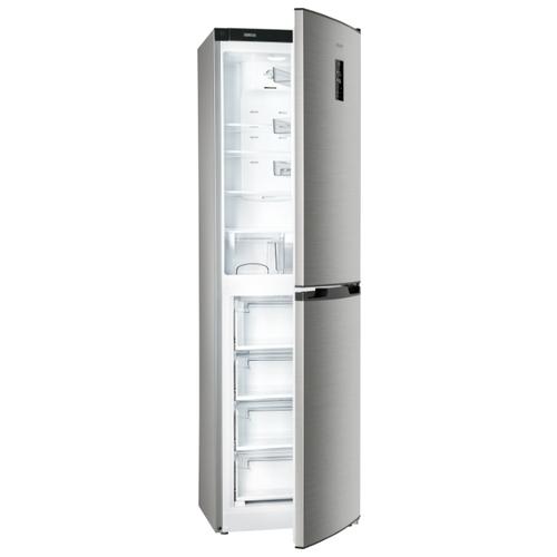 Холодильник ATLANT ХМ 4425-049 ND