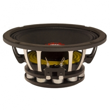 Автомобильная акустика md.lab SP-MR20N