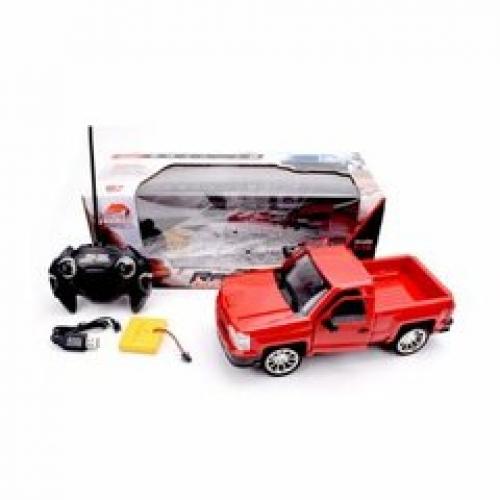 Машинка Наша игрушка 666-701XA