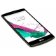Смартфон LG G4s H736