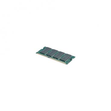 Оперативная память 256 МБ 1 шт. Lenovo 31P9830