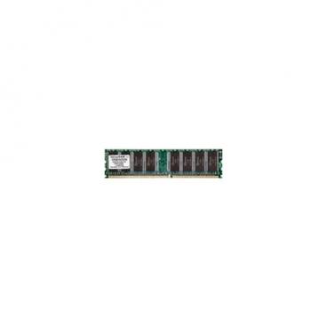 Оперативная память 512 МБ Kingston KVR533D2N4/512