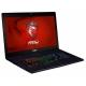 Ноутбук MSI GS70 2PC Stealth