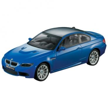 Легковой автомобиль MJX BMW M3 Coupe (MJX-8542B) 1:14 32.5 см