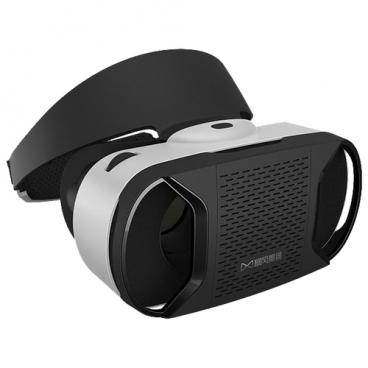 Очки виртуальной реальности Baofeng Mojing Generation 4