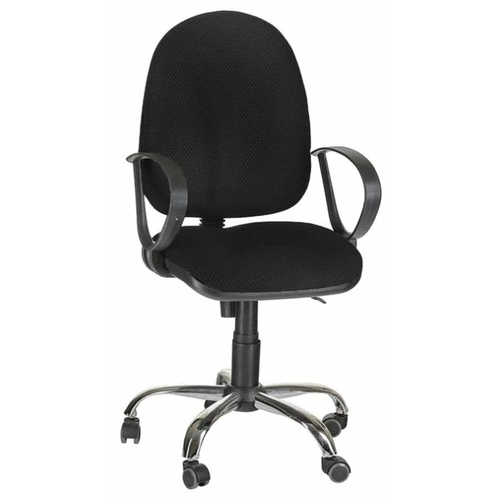 Компьютерное кресло EasyChair 201 PJP