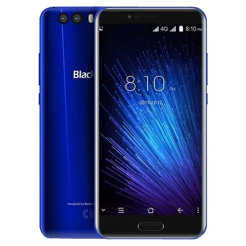 Смартфон Blackview P6000