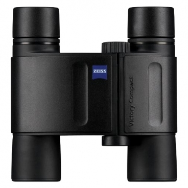 Бинокль Zeiss Victory Compact 10x25 T*