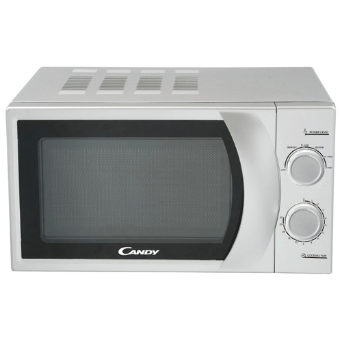 Микроволновая печь Candy CMW 2070S