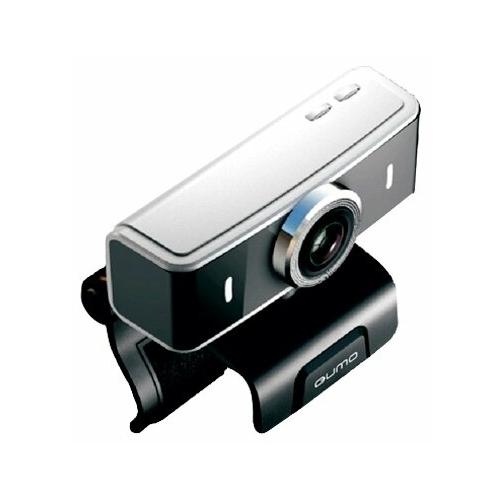 Веб-камера Qumo WCQ-111