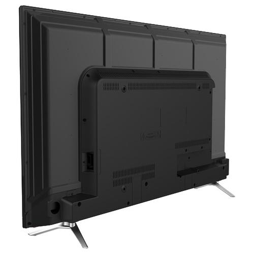 Телевизор Shivaki STV-32LED18S