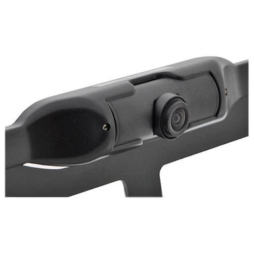 Камера заднего вида INCAR VDC 006S