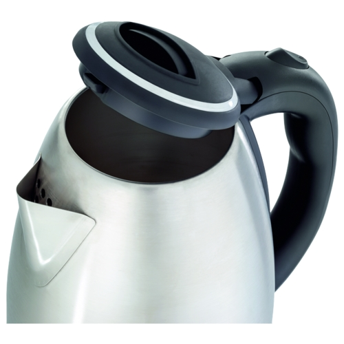 Чайник Scarlett SC-EK21S26